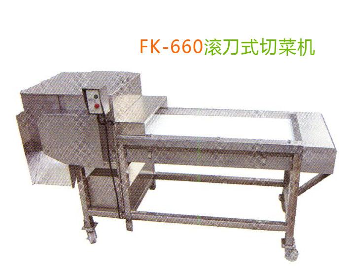 薯条机厂家|济南薯条机|福莱克斯(图)