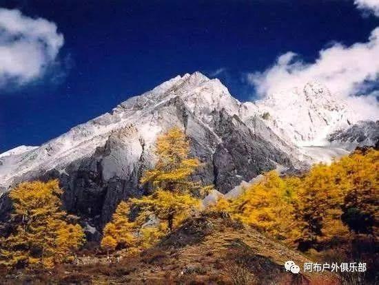 川藏线自驾游报价、阿布纯玩自驾进藏团、川藏自驾游