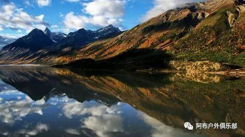 滇藏线自驾游_滇藏线自驾游旅行团_阿布专注滇藏线10年