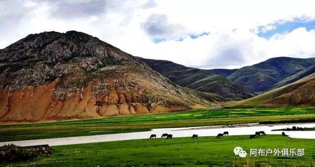 滇藏线自驾游_滇藏线自驾游路线查询_阿布专注滇藏线10年