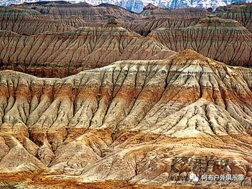 新疆到西藏自驾游,阿布户外俱乐部,新藏线自驾游路线