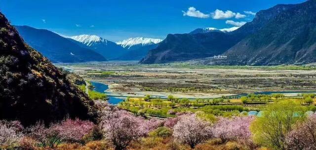青藏线自驾游、阿布旅游自由之选、青藏线自驾游路线