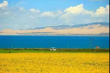 青藏线自驾游怎么走|青藏自驾游|阿布租车品质旅游