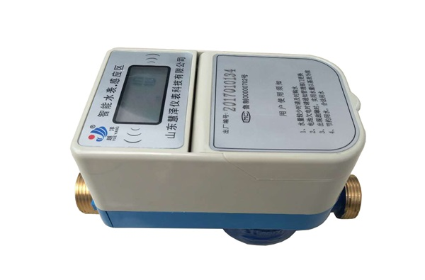 射频ic卡智能水表|慧泽仪表|ic卡智能水表