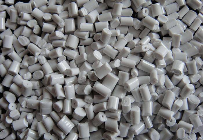 求购pvc再生料|肥西pvc再生料|安徽塑源工厂直销(多图)