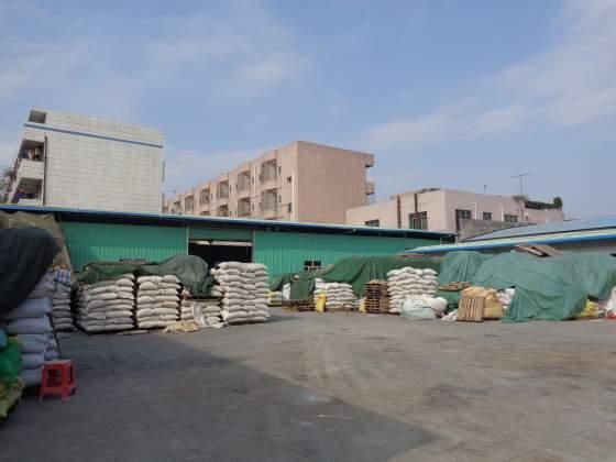 再生料|安徽塑源再生料|再生料行情
