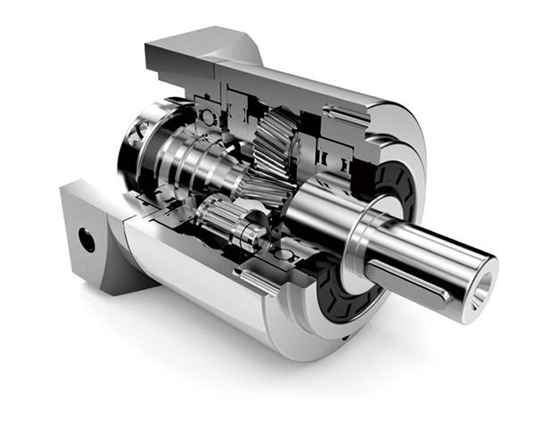 鑫三凯-精密制造设备(图),减速电机,营口电机