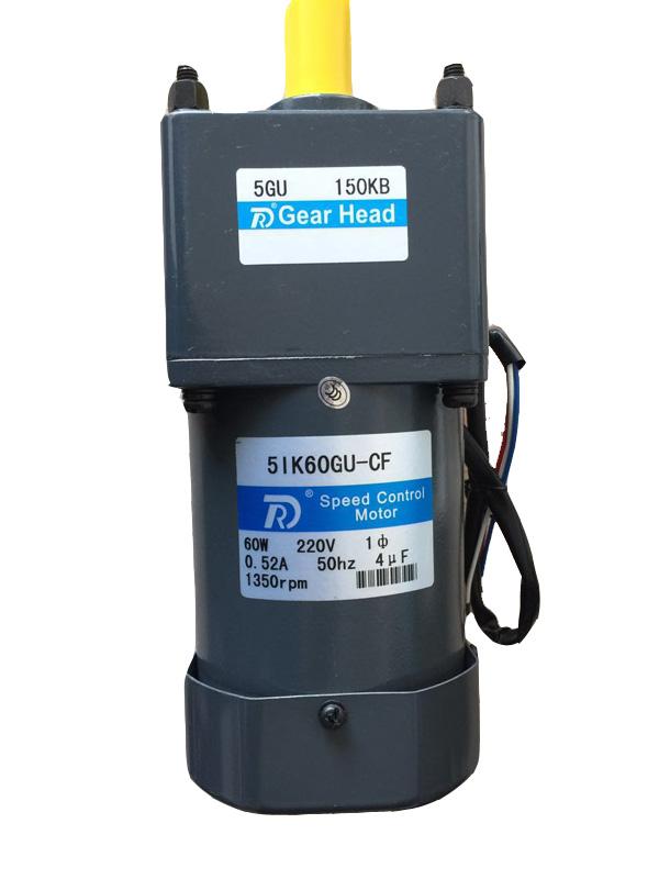 微型直流减速电机_电机_鑫三凯-精密制造设备