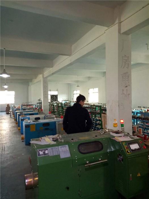漆包线供应商,清溪漆包线,东莞市信茂电工材料(查看)