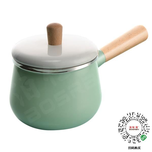 搪瓷锅图片/搪瓷锅样板图 (1)