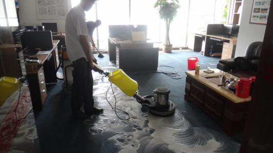 大悦城清洗地毯公司报价