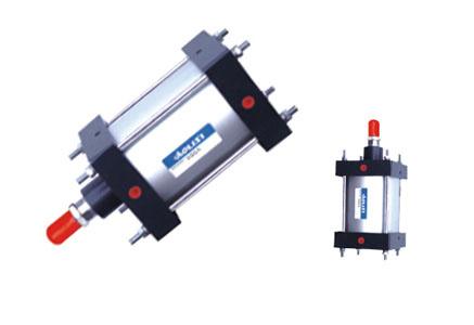 IQG系列标准气缸销售