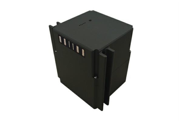 葫芦岛充电器、充电器供应商、君威新能(优质商家)