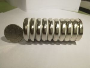 机械磁铁销售
