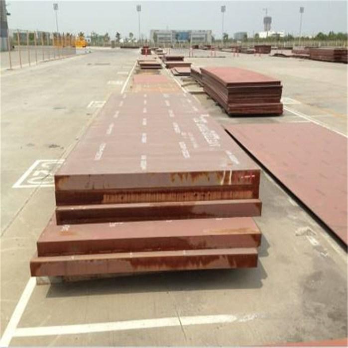 焊达600耐磨板大量现货销售