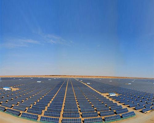 光伏工程、山西太阳能光伏工程