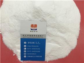 广灵硫酸铝,厂家直销价格,无铁硫酸铝什么价格