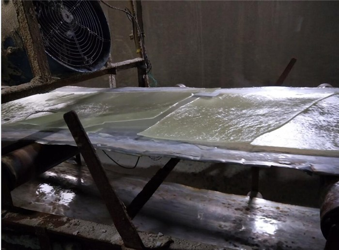 厂家直销价|昭苏硫酸铝|净水剂硫酸铝