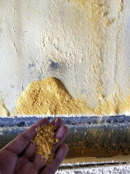 污水处理聚合氯化铝|镇坪聚合氯化铝|专业生产pac