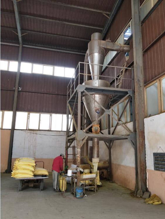 银川聚合氯化铝|厂家直销价|聚合氯化铝