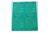 崂山区线路板_龙利电子_12v加湿器净化器线路板