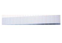 龙利电子(图)_柔性印刷线路板膜_印刷线路板