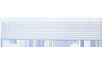 龙利电子(图)、pcb印刷线路板、印刷线路板
