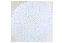 pcb印刷线路板|龙利电子|印刷线路板