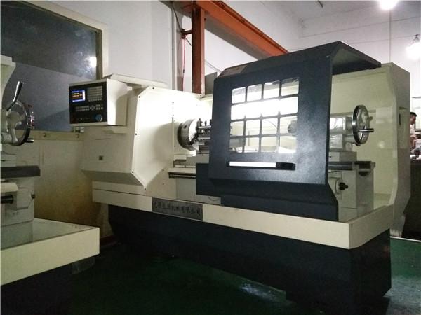 无锡振国机械公司(图)|专用机床批发|专用机床