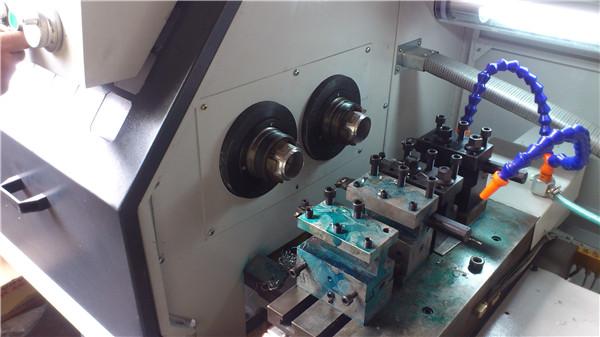 专用机床批发、无锡振国机械公司、天津专用机床