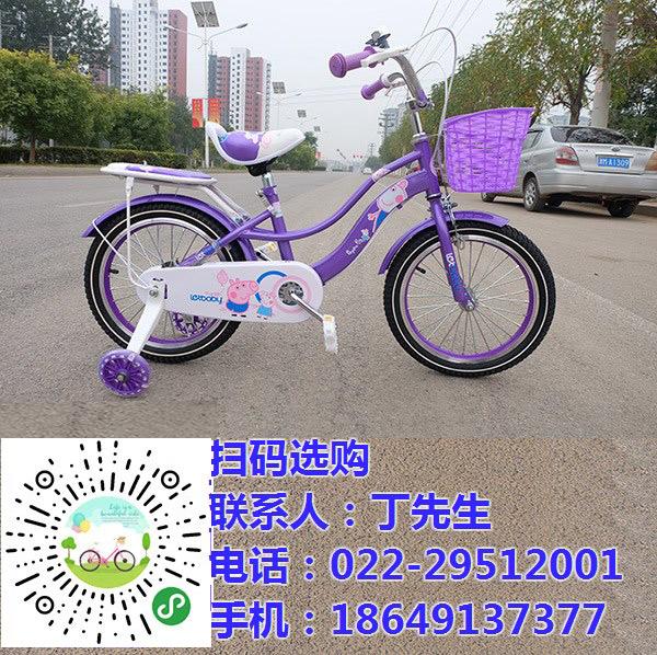 儿童自行车厂,建林自行车厂,儿童自行车