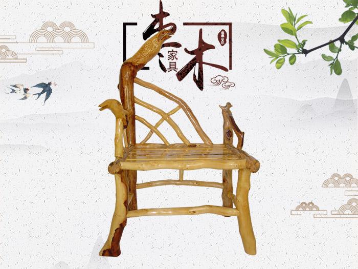 张家口枣木家具|枣木家具厂质量上乘|仿古家具