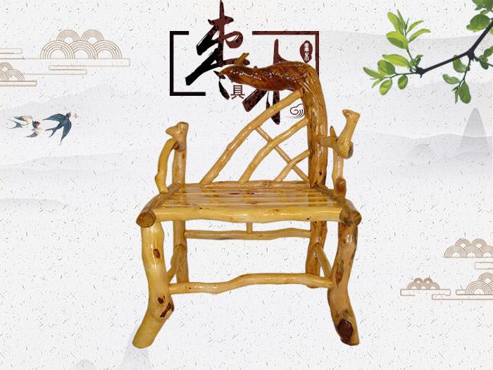 枣木家具|仿古家具|枣木家具厂(优质商家)