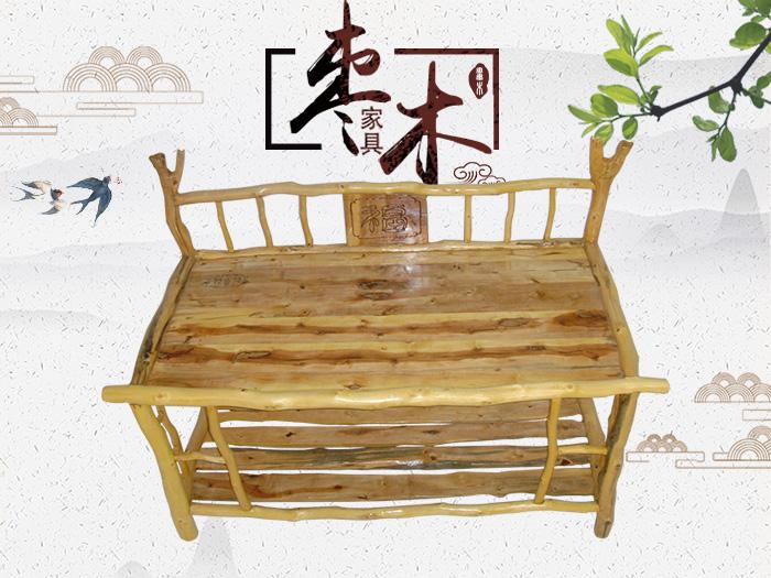 仿古家具、山东枣木家具、枣木家具厂传室必备