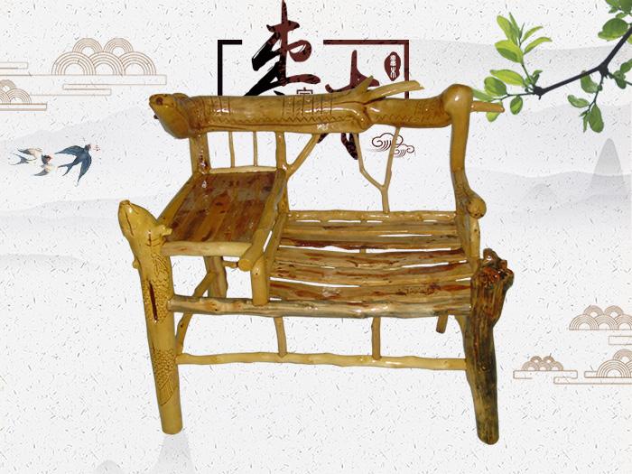 仿古家具、枣木家具、枣木家具厂质量上乘(查看)