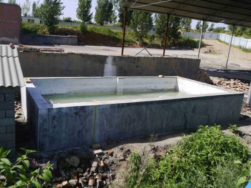 专抽沉淀池|鄂管通疏通(在线咨询)|硚口沉淀池