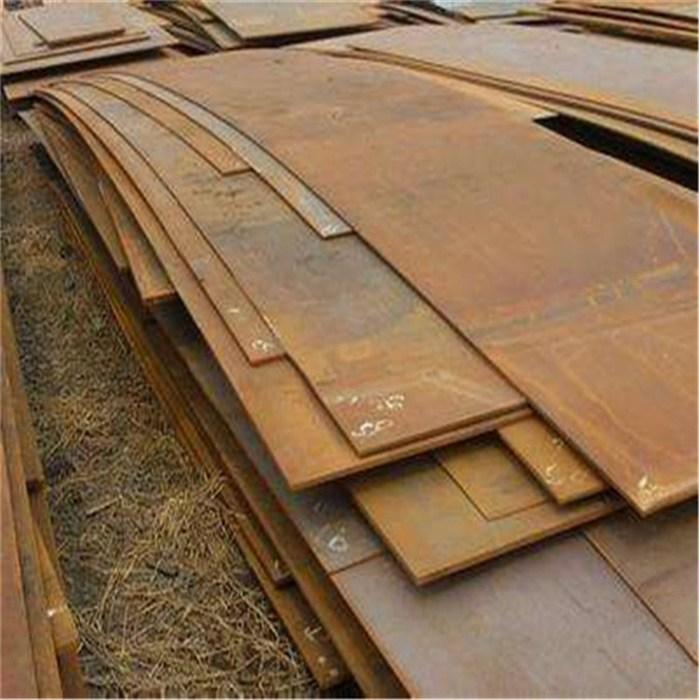 Q235NH耐候板品质优销售