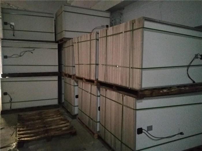 苏州亿韵汇光伏(图),光伏组件,组件回收