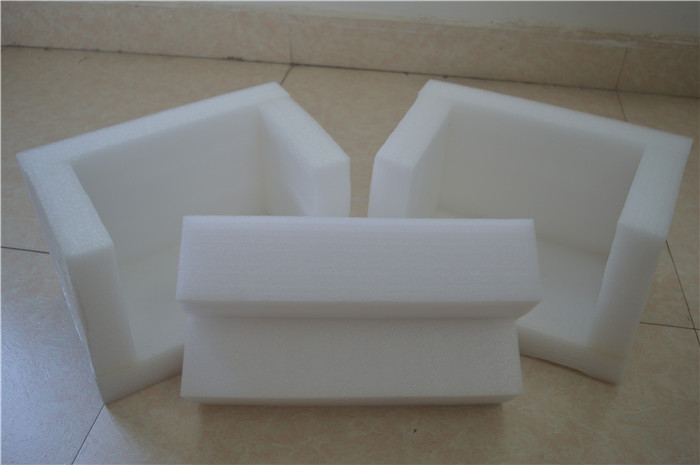 蜂窝纸板供应,蜂窝纸板,宇曦包装材料