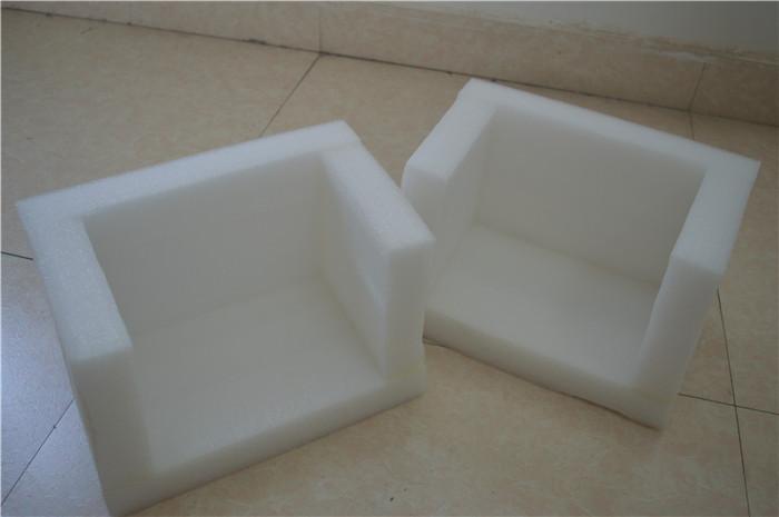 蜂窝纸板 厂家|蜂窝纸板|宇曦包装材料