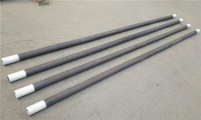 硅碳棒,淄博凯阳,山东硅碳棒