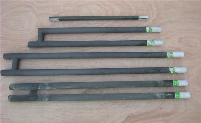 硅碳棒厂家,硅碳棒,淄博凯阳
