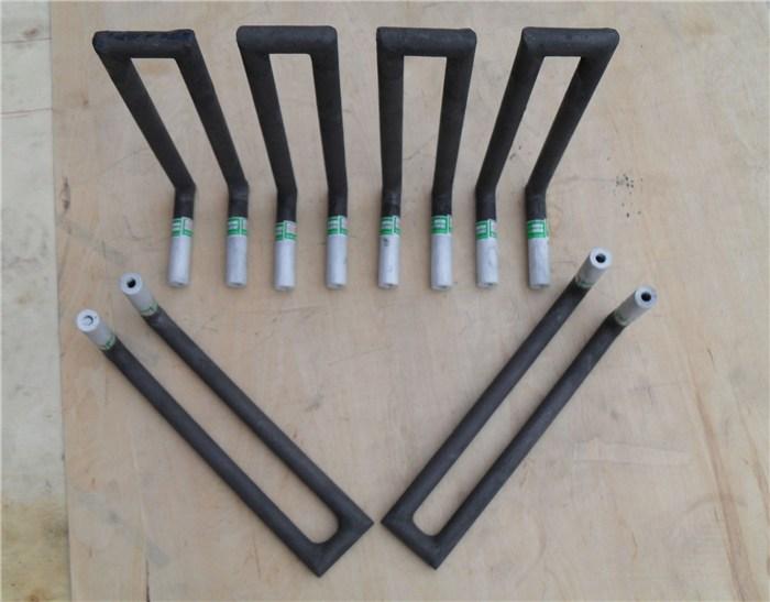 异型硅碳棒,淄博凯阳,硅碳棒