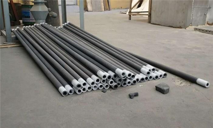 硅碳棒|淄博凯阳|淄博硅碳棒厂家