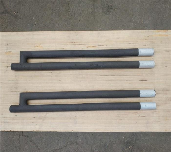 硅碳棒|淄博凯阳|淄博硅碳棒生产厂家