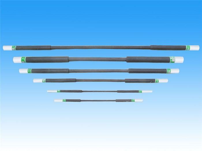 硅碳棒-淄博凯阳-硅碳棒厂家