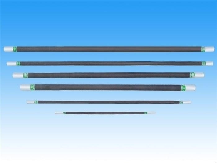 硅碳棒-淄博凯阳-硅碳棒价格