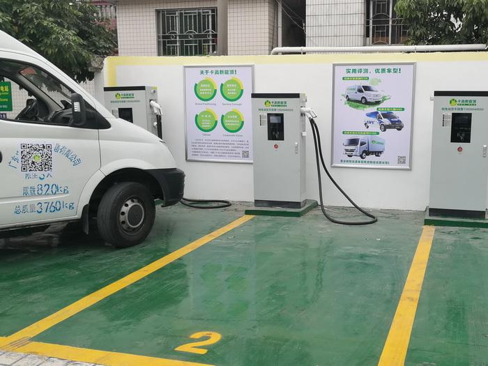 新能源图片/新能源样板图 (1)