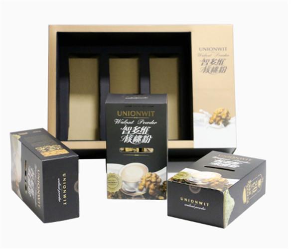 上海产品包装礼盒 蓉树包装 长宁区包装