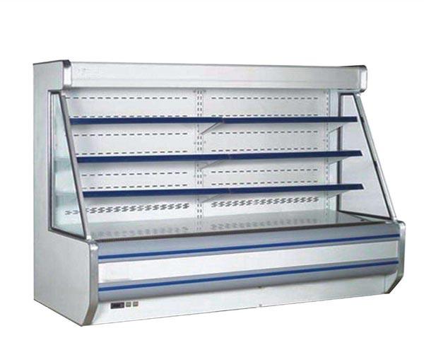 合肥冷柜、安徽霜乾有限公司、便利店冷柜